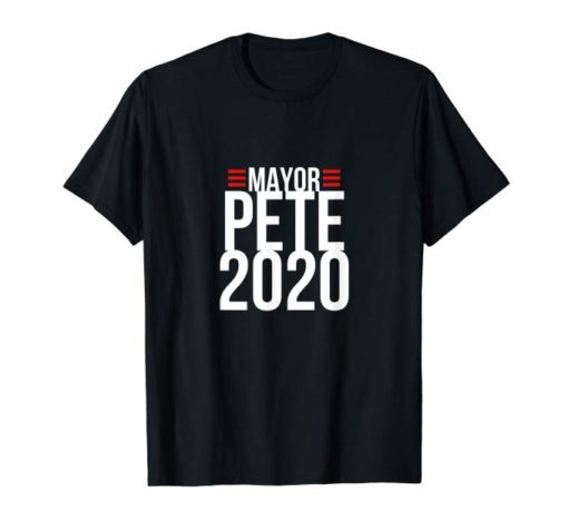 Mayor-Pete-2020-Pete-Buttigieg-For-President-Campaign-TShirt.jpg
